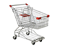 icon-shoppingcart